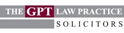 The GPT Law Practice Solicitors